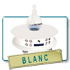 Airnergy AvantGarde Blanc